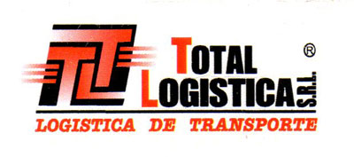 Total Logistica SRL
