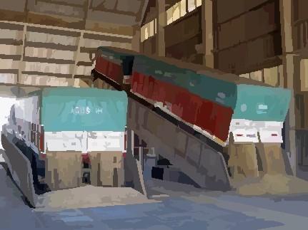 Logística Contable para el Transporte de carga